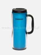 11017442-TUMB.BLUE DIANA 12OZ