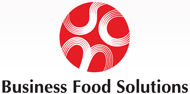 SCM - Businness Food Solutions